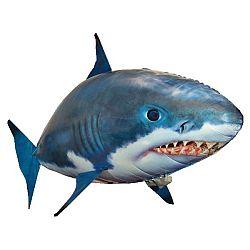 Air Swimmers Shark - Lietajúca ryba Žralok Shark: Cápa
