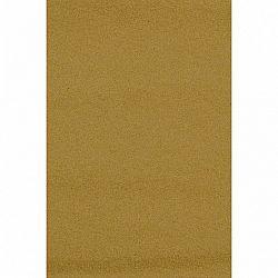 Amscan Abrosz - arany 137 x 274 cm