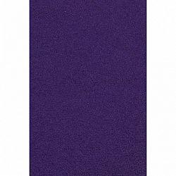 Amscan Abrosz - lila 137 x 274 cm
