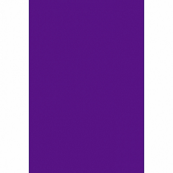 Amscan Abrosz - műanyag, lila