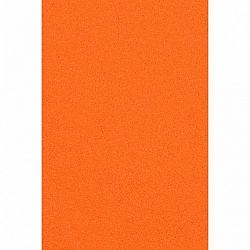 Amscan Abrosz - narancssárga 137 x 274 cm