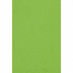 Amscan Abrosz - zöld 137 x 274 cm