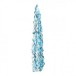 Amscan Függő léggömb dekorációk - kék
