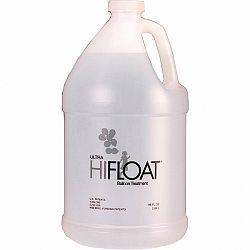 Amscan HI - Float