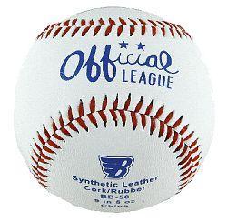 Baseball labda puha