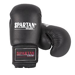 Boxkesztyű Spartan Top ten