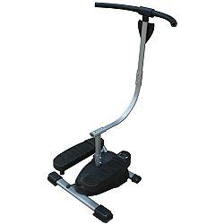 Cardio twister stepper inSPORTline Roto-II.osztály