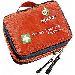 Elsősegély doboz DEUTER First Aid Kid Active 2016
