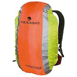 Esővédő huzat FERRINO Cover Reflex 0