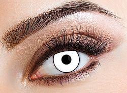 Eyecasions Kontaktlencse - Manson
