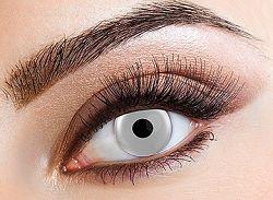 Eyecasions Kontaktlencse - Mirror