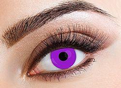 Eyecasions Kontaktlencse - Poison