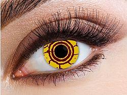 Eyecasions Kontaktlencse - Virus