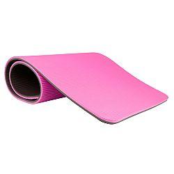 Felakasztható fitness szőnyeg inSPORTline PROFI 180