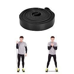 Fitness gumikötél inSPORTline Hangy 22 mm