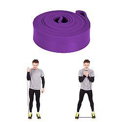 Fitness gumikötél inSPORTline Hangy 32 mm
