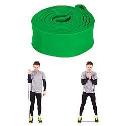Fitness gumikötél inSPORTline Hangy 44 mm