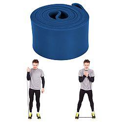 Fitness gumikötél inSPORTline Hangy 65 mm