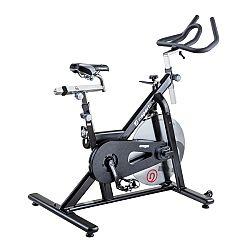 Fitness kerékpár inSPORTline Omegus