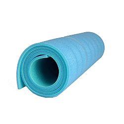 Gimnasztikai aerobic edzőszőnyeg inSPORTline