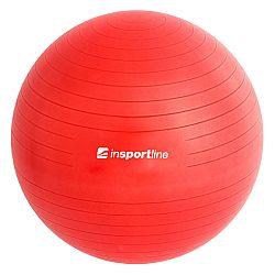 Gimnasztikai labda inSPORTline Top Ball 75 cm
