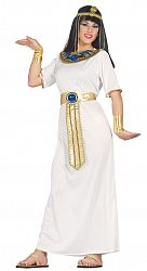 Guirca Jelmez - egyiptomi Kleopátra Méret - felnőtt: M