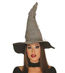 Guirca Szürke boszorkány kalap