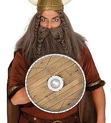 Guirca Viking pajzs 40 cm