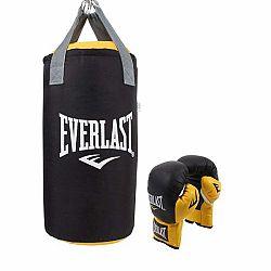 Gyerek box készlet Everlast Junior Boxing Kit 60 cm