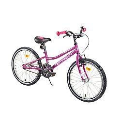 Gyerek kerékpár DHS Teranna 2002 20