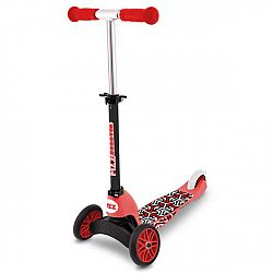 Gyerek tri roller Fizz Flip Mini Evo Multi
