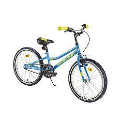 Gyermek kerékpár DHS Teranna 2001 20