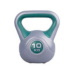 Harangsúly inSPORTline VIN-BELL 10 kg-II.osztály