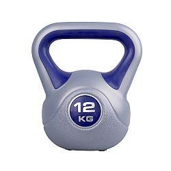 Harangsúly inSPORTline VIN-BELL 12 kg-II.osztály