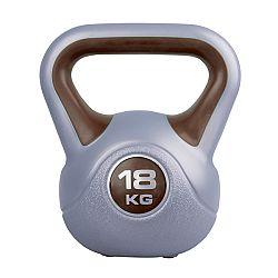 Harangsúly inSPORTline VIN-BELL 18 kg-II.osztály