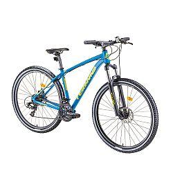 Hegyi kerékpár DHS Teranna 2925 29