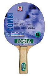 Joola Combi pingpongütő