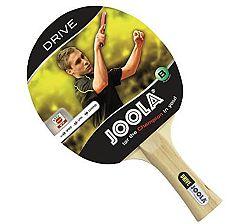 Joola Drive pingpongütő