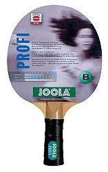 Joola Profi