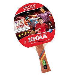Joola Team Germany Master pingpongütő
