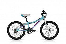 Kellys gyermek kerékpár Lumi 30 (20