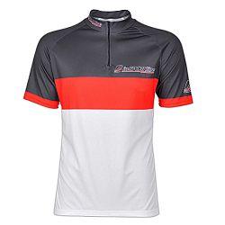 Kerékpáros póló inSPORTline Pro Team