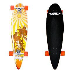 Longboard WORKER SurfBay