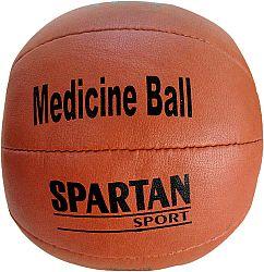 Medicin labda 1kg Spartan
