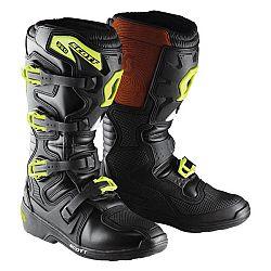 Motocross csizma Scott 350 Boot