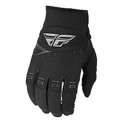Motocross kesztyű Fly Racing F-16 2019
