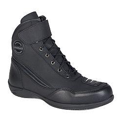 Motoros cipő Ozone Lite
