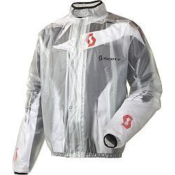 Motoros esőkabát Scott Rain Coat