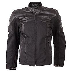 Motoros kabát W-TEC Taggy NEW