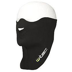 Motoros nyakvédő arcvédelemmel W-TEC Zoro